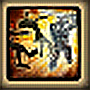04-Kampfinstinkt.PNG