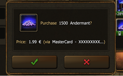 1500andermant.png
