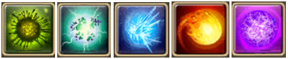 16_Elemental Essences.png