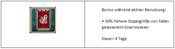 20_Essenzbanner.png