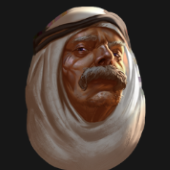 abbas.png