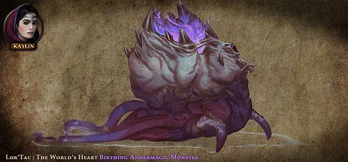 Birthing Andermagic Monster.jpg