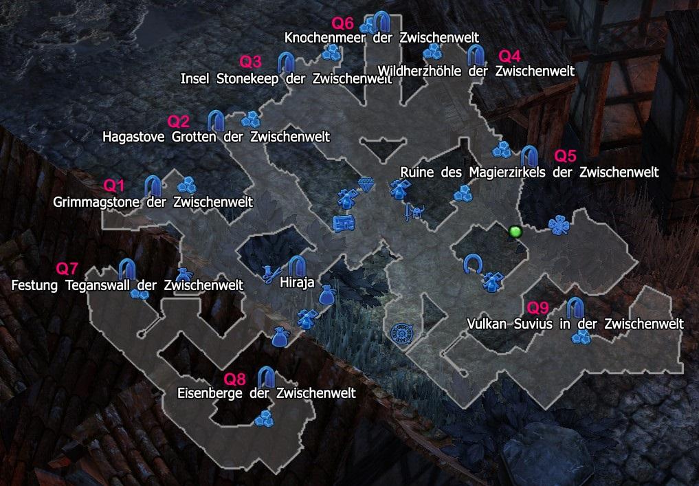 cardhun map.jpg