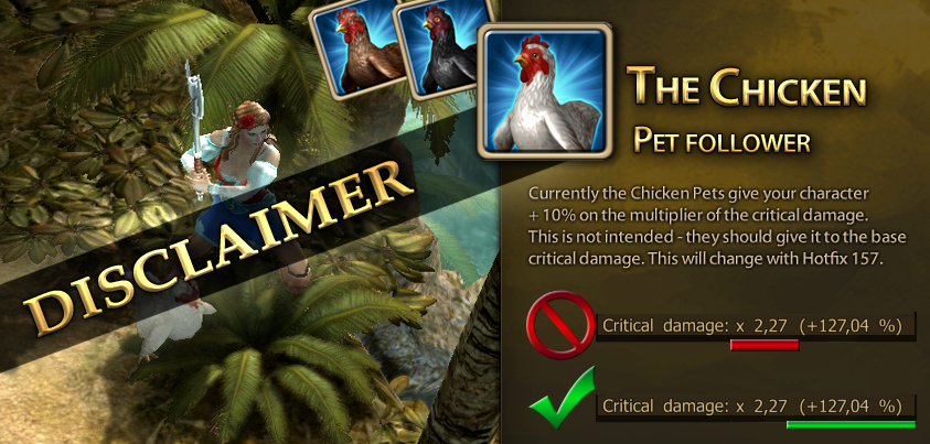 cm_item_banners_facebook_chicken_disclaimer.png