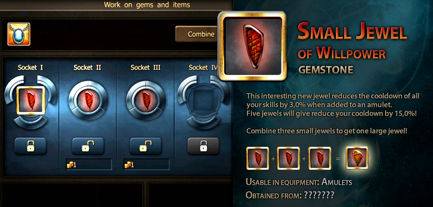 cm_item_banners_facebook_jewel of willpower.png