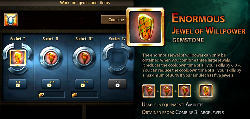 cm_item_banners_facebook_jewel of willpower_enormous.png