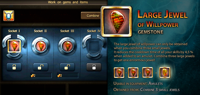 cm_item_banners_facebook_jewel of willpower_large-1.png