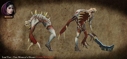 FleshWalkers.jpg