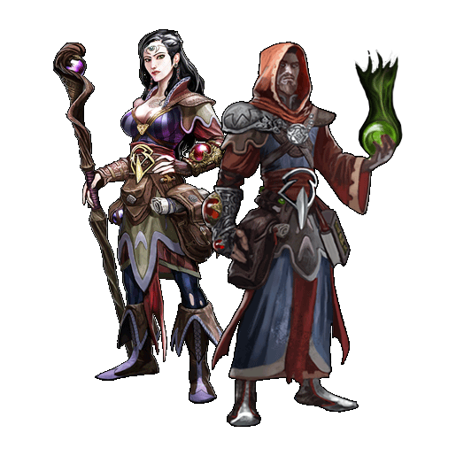 Mage_class.png