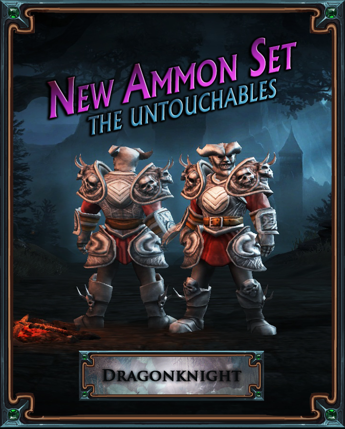 new_ammon_dragonknight copy.PNG