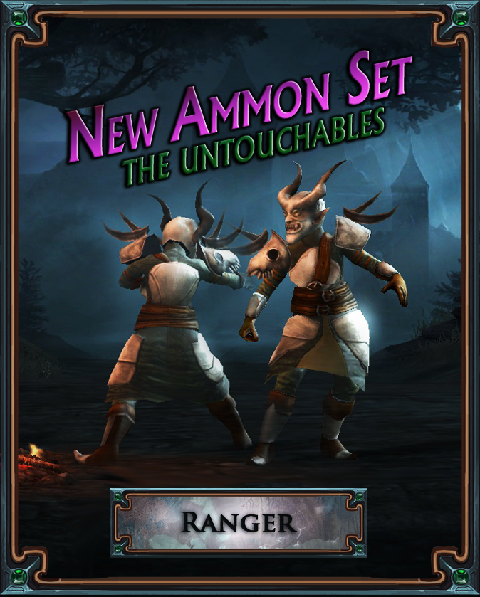 new_ammon_ranger copy.png