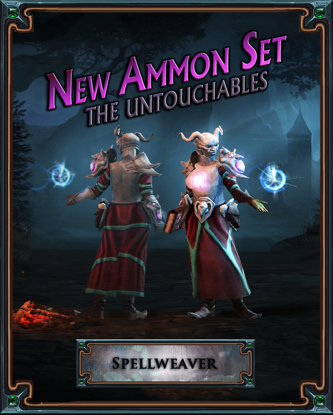 new_ammon_spellweaver copy.PNG