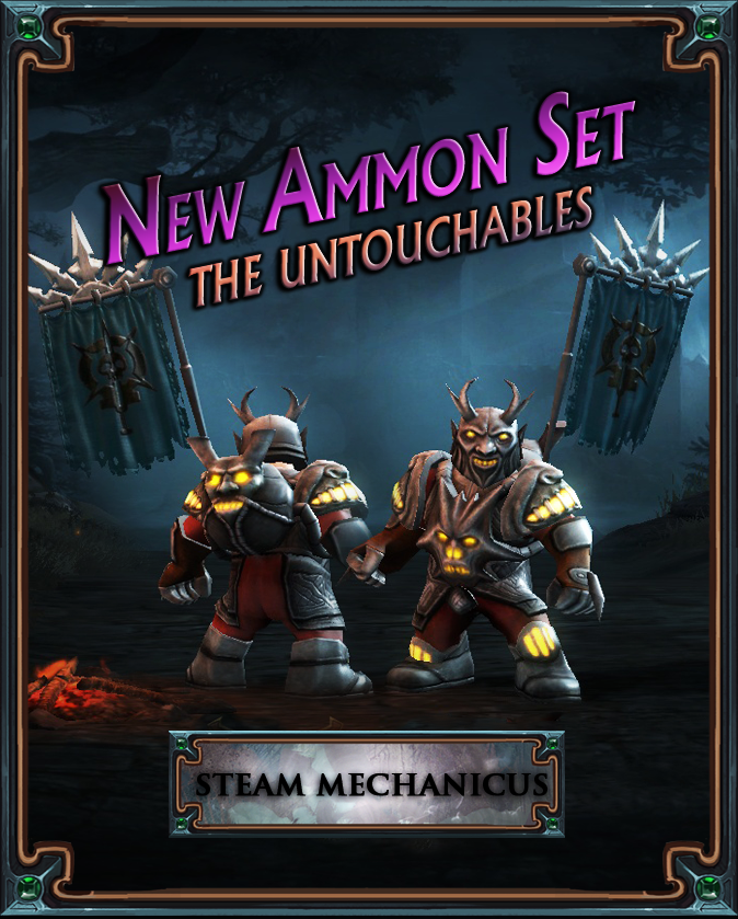 new_ammon_steam_mechanicus copy.png