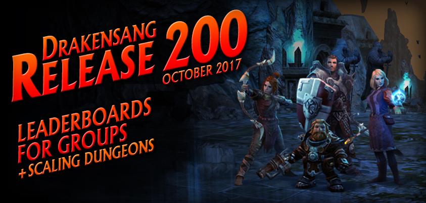 release_200_dro_facebook.jpg