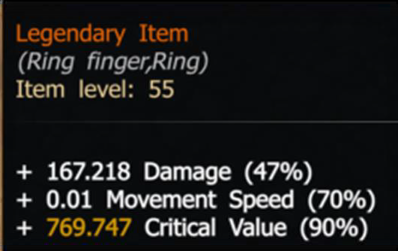 ring.png