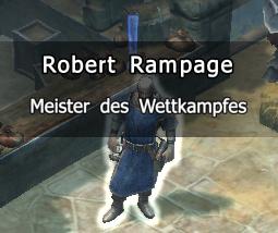 Robert Rampage.png