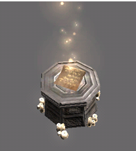 Shrines#1.png