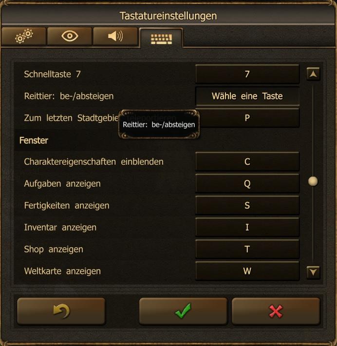 Tastatur1.jpg