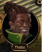 thabo-png.8380.png