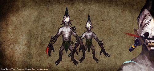 tol_tac_evil_tribe archers copy.jpg