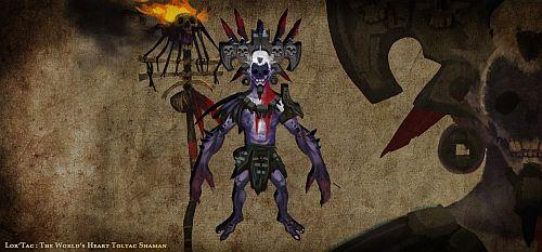 tol_tac_evil_tribe shaman copy.jpg