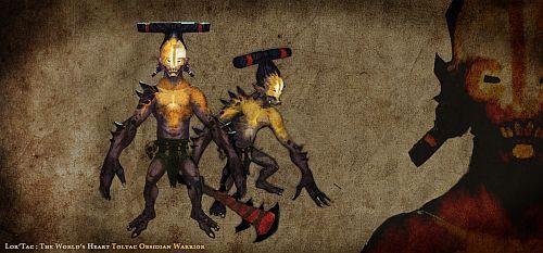 tol_tac_evil_tribe warrior copyy.jpg