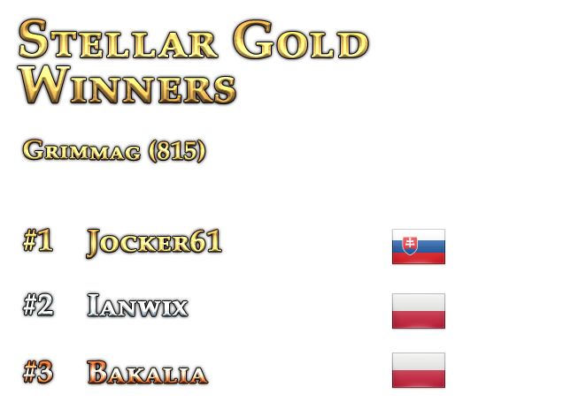 winners_grimmag.PNG
