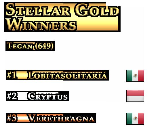 winners_tegan.PNG