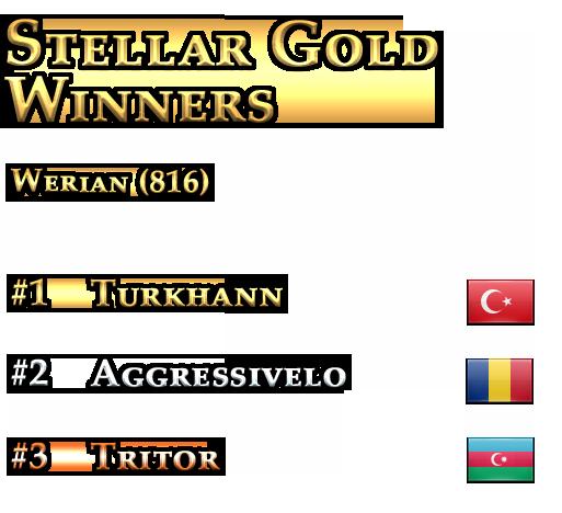 winners_werian.PNG