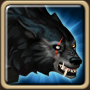 wolf.png